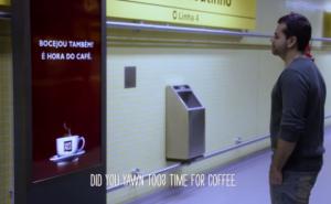 cafepele2