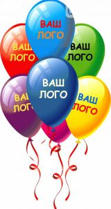 10-orig_14644224278