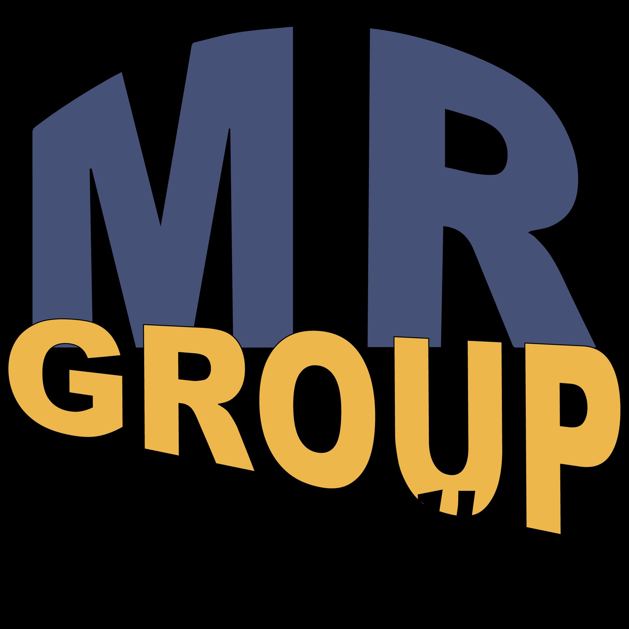 Зовнішня реклама – Рекламна агенція MRGroup